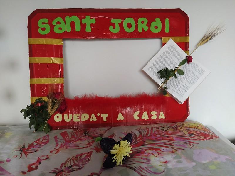 Aroa Esteva