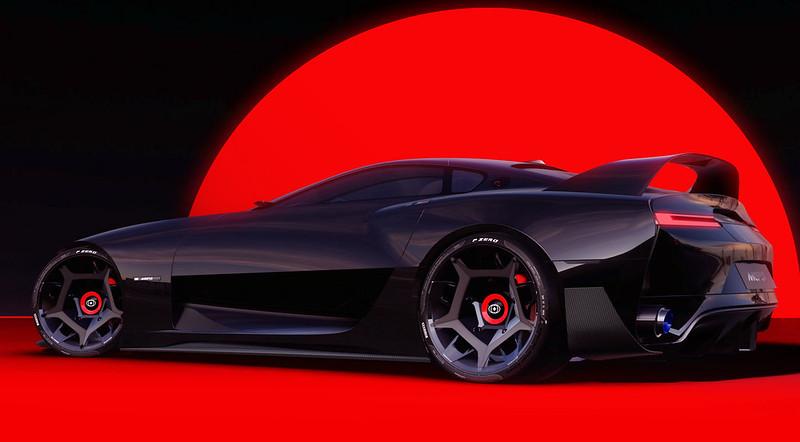 Mk5-Toyota-Supra-18