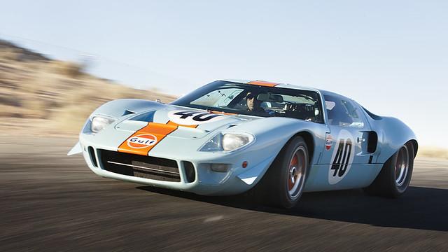 1968-Ford-GT40-Gulf_Mirage-Lightweight-Racing-Car-_6