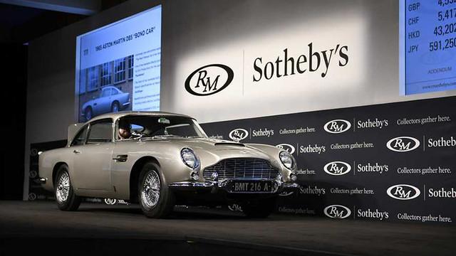 1965-aston-martin-db5-bond-car