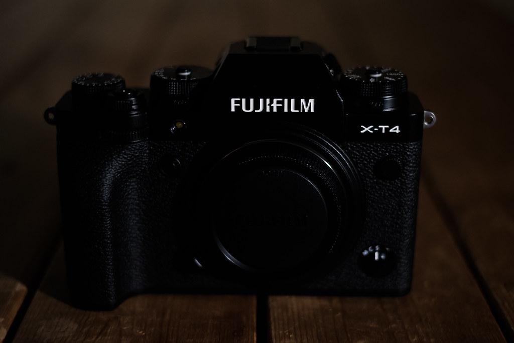 XE3K1333-2.jpg