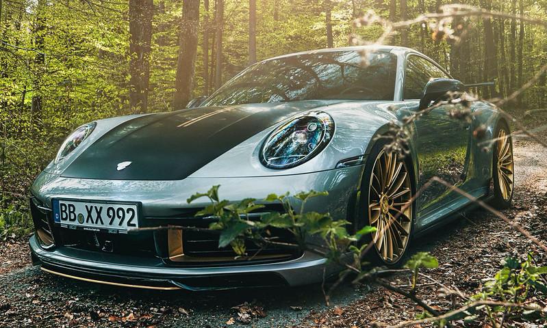 2020-Porsche-911-Coupe-by-TechArt-1