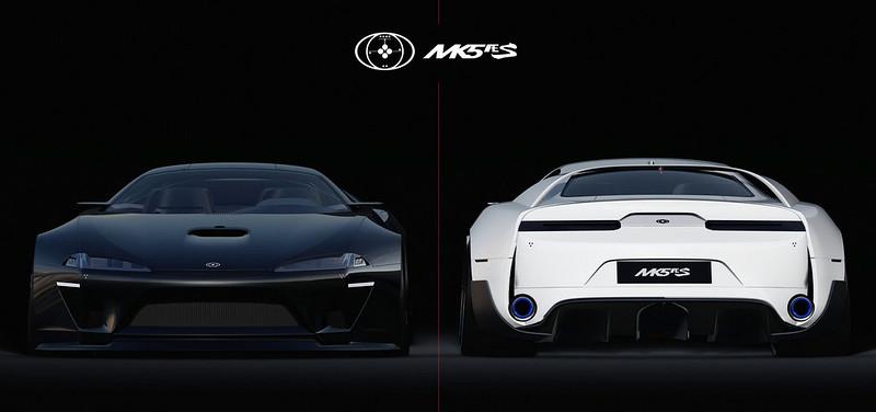 Mk5-Toyota-Supra-11