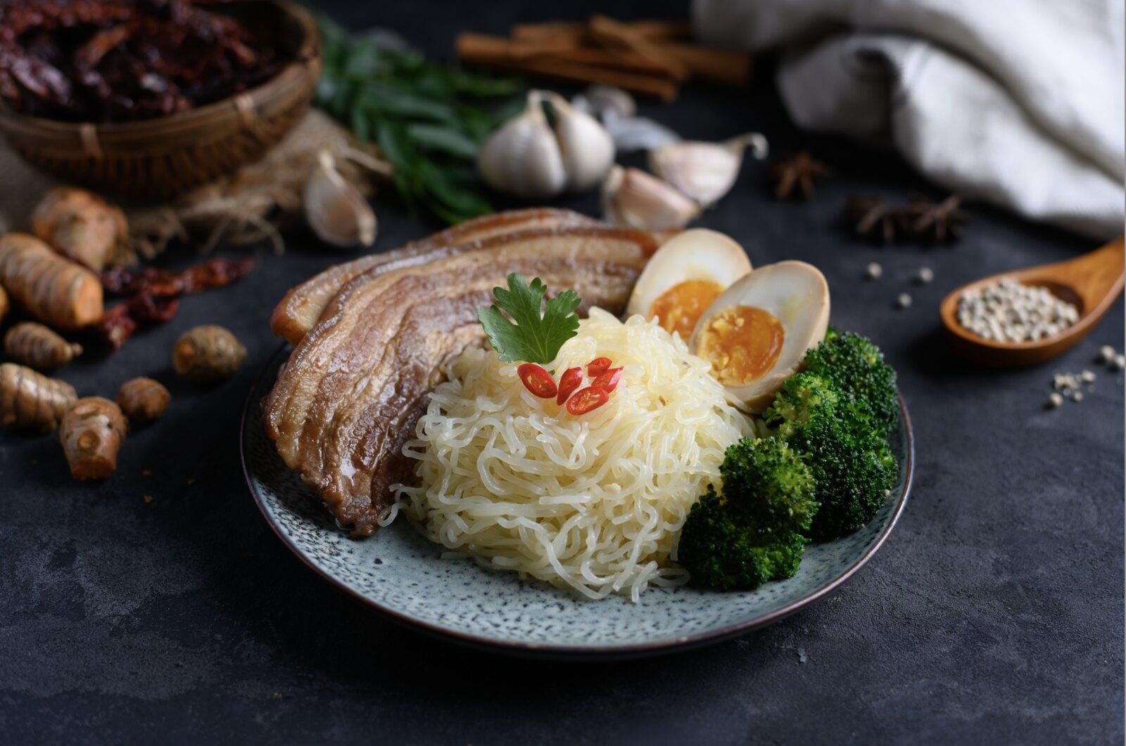 菜单-台湾勒肉(1)(1)