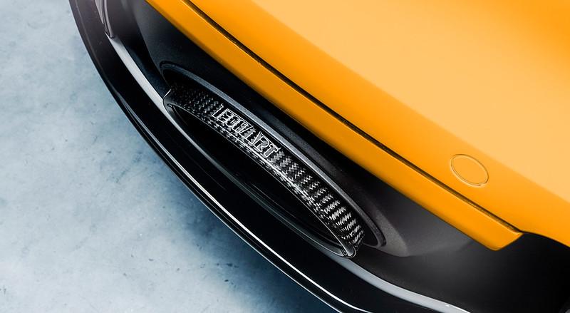TechArt-exhaust-tips-for-Porsche-911-992-3