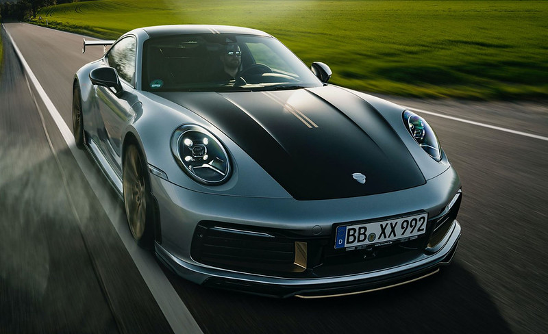 2020-Porsche-911-Coupe-by-TechArt-2