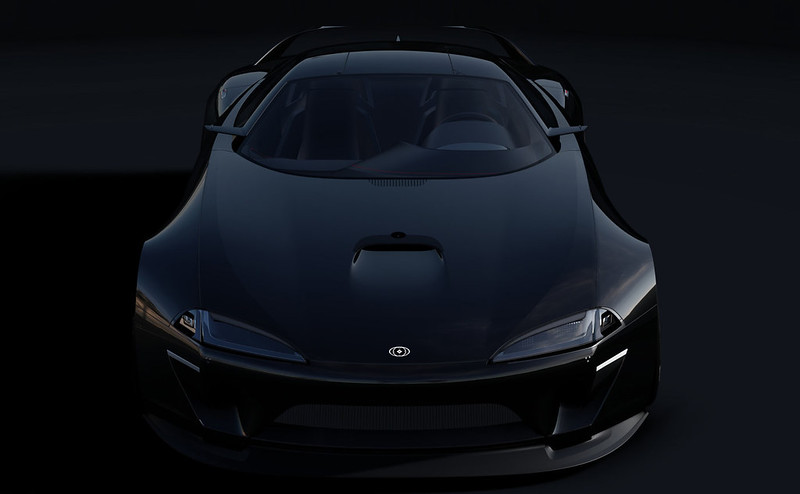 Mk5-Toyota-Supra-14