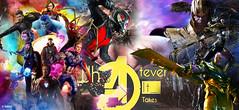 1 year of Avengers ENDGAME...🔥🔥 #1yearofendgame #rdj #robertdowneyjr #robertdowneyjredit#rdjfanpage #robertdowneyjrbigfan #rdjr👑#tonystark #ironman #avengers#avengersinfinitywar #avengersendgame #endgame #infinitywar #mcu#sciencebros #marv