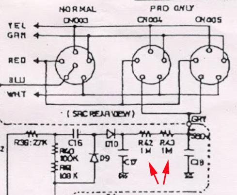 Sistema Stax L700 MKII + Stax SRM-T1S - Pagina 2 49829437847_df505968a1_o_d