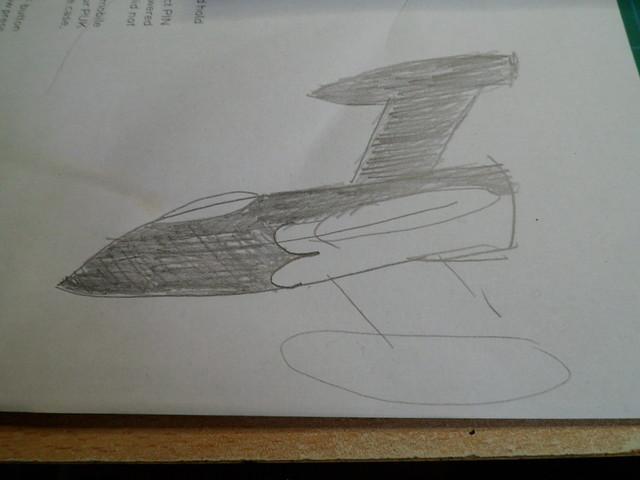 Pas-à-pas : Apollo 27 rocket [Pegasus 1/72] terminé en pg 4 et diorama à suivre - Page 3 49829608988_890f02388c_z