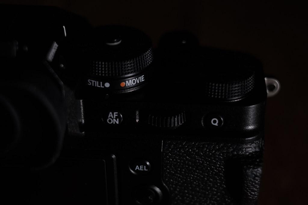 XE3K1322-2.jpg