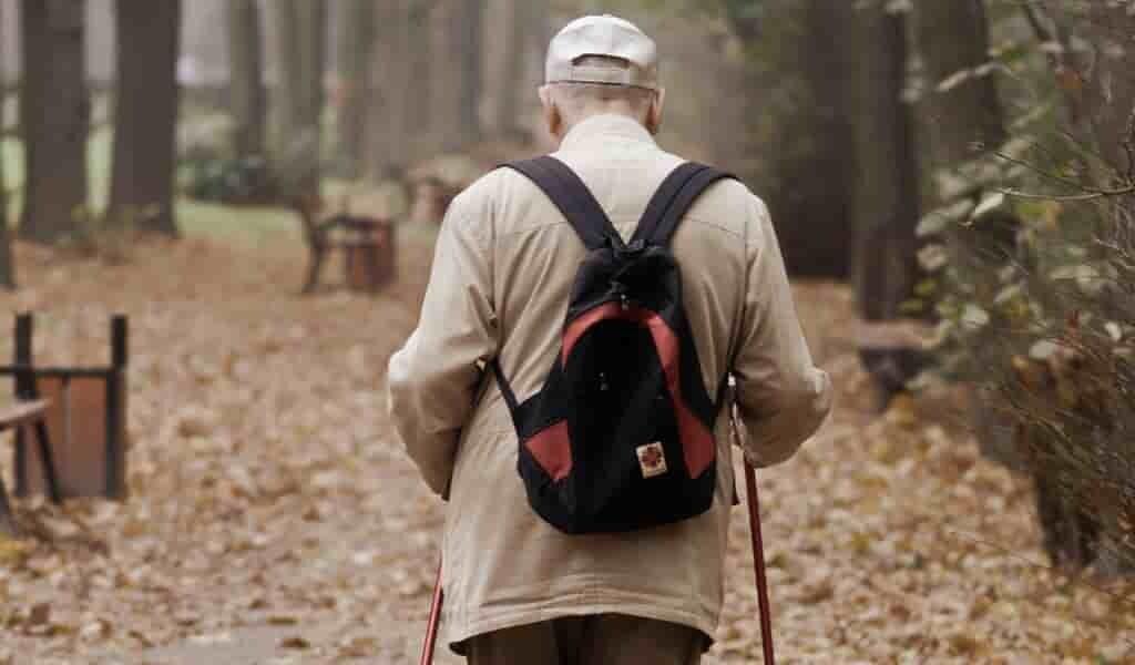 pourquoi-les-personnes-âgées-sont-plus-affectées-par-le-COVID-19