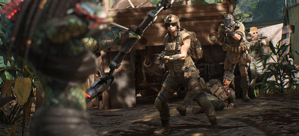 49829887517 d290513be8 b - Feuerteam: So werdet ihr vom Gejagten zum Jäger!