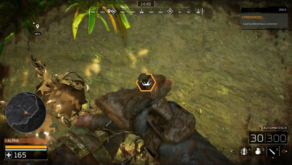 49829887832 579a087dc8 b - Feuerteam: So werdet ihr vom Gejagten zum Jäger!
