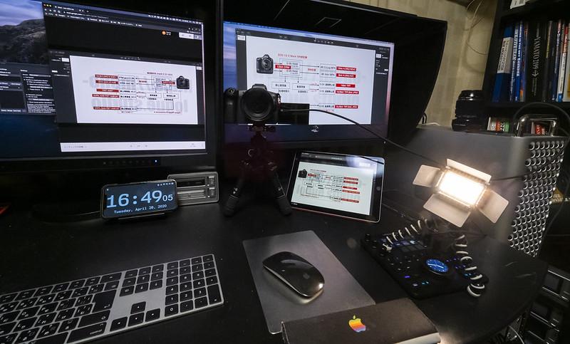 DSLR to WebCamera_19