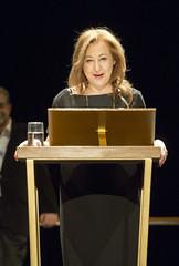 Carmen Machi, actriz