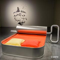 Musée Pompidou Malaga (7 de 8)