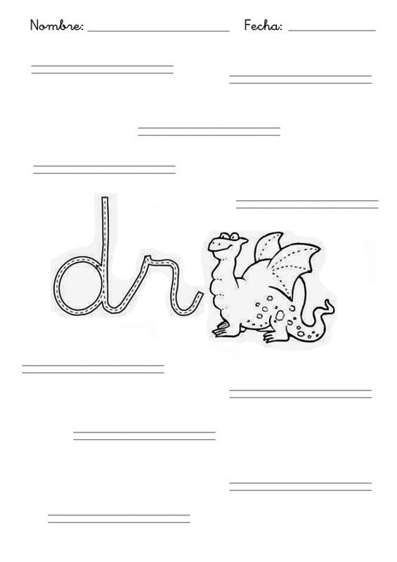 _TR_dr