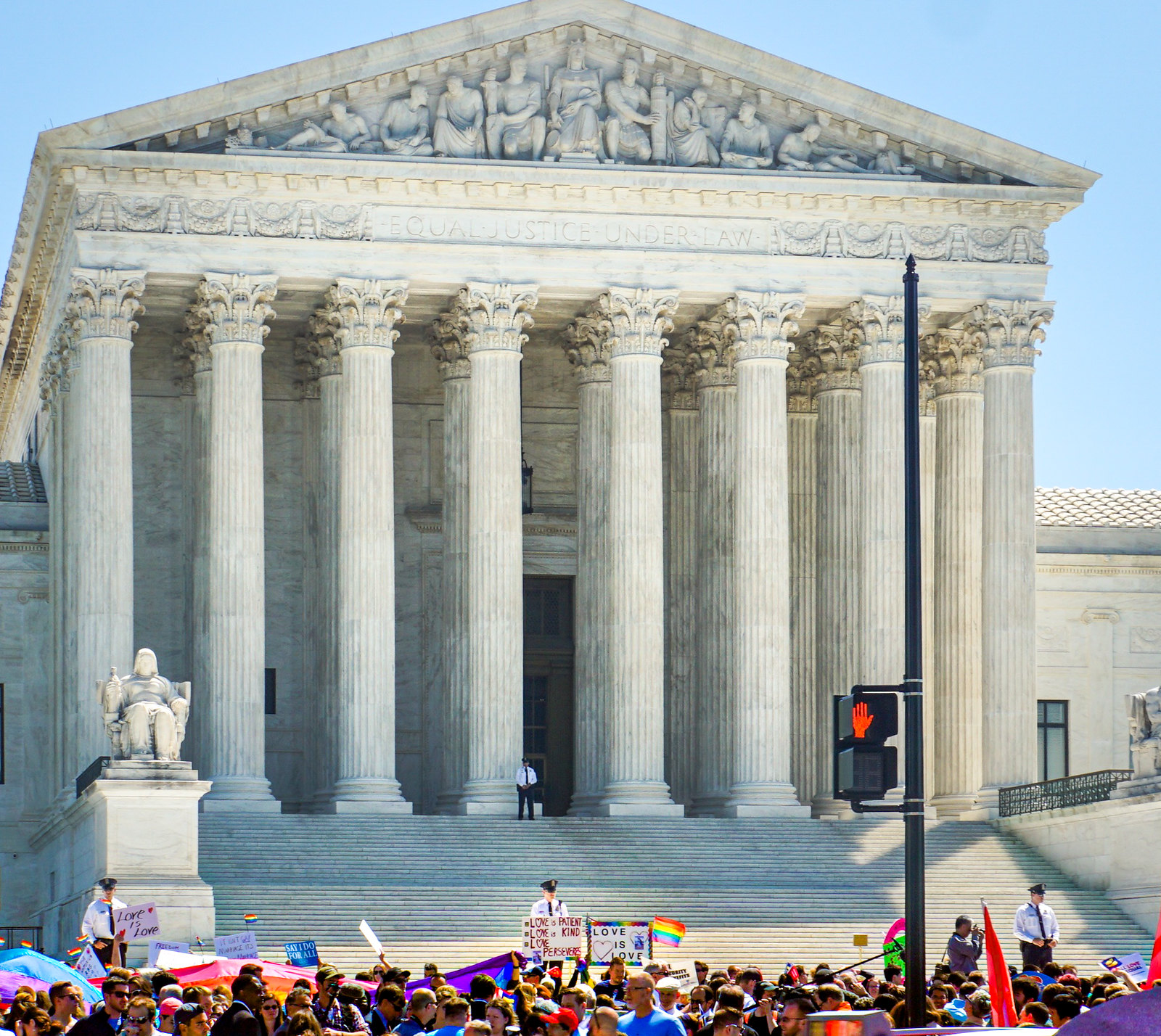 2015.048.28 SCOTUS, Washington, DC USA