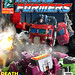 Transformers UK Comic 321 - FULL HD