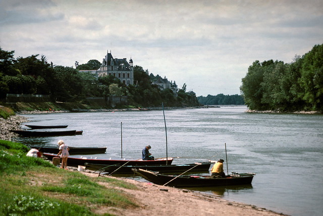 River Loire, Loire Valley x09loire