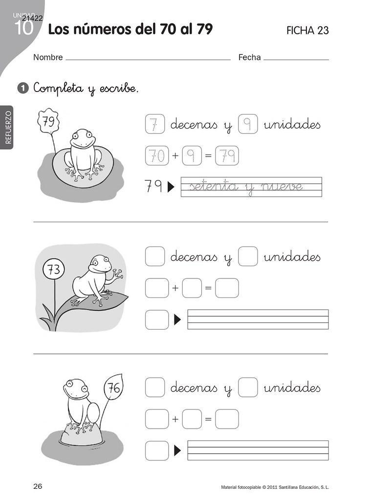 refuerzo_ampliacion_1mat_page-0026