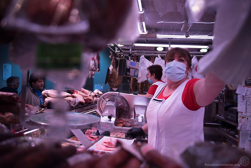 2020_04_25 Mercat de Provençals en temps de coronavirus Xavi Ariza(08)