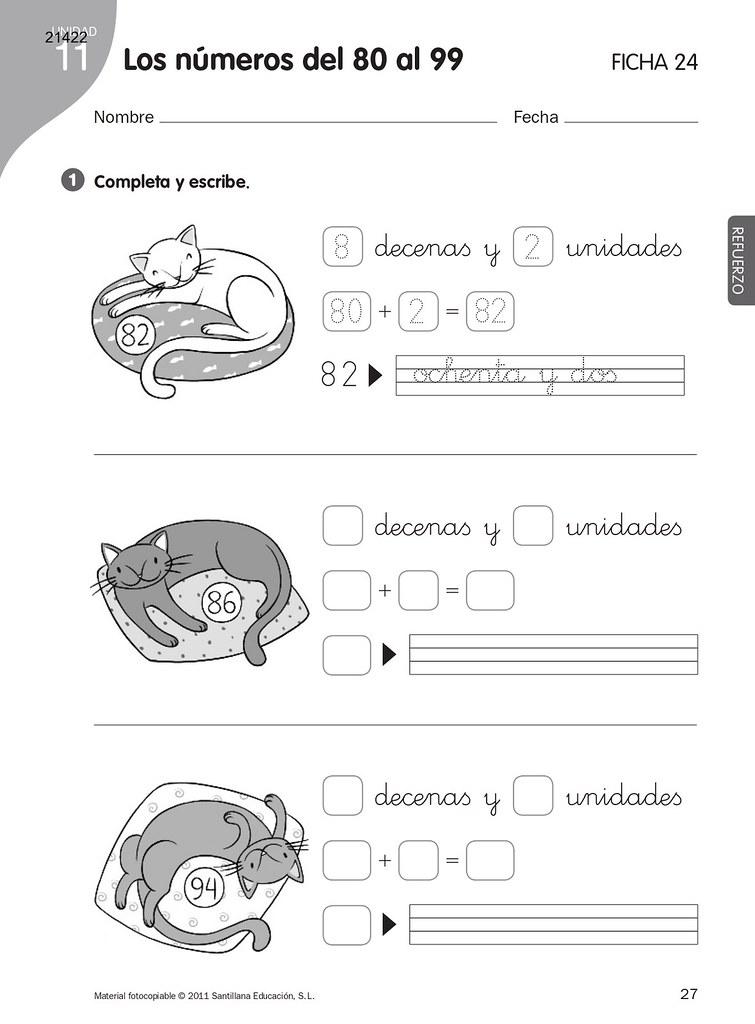 refuerzo_ampliacion_1mat_page-0027