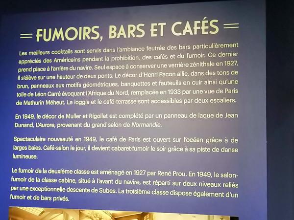fumoirs