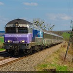 CC 72138 - Creveney