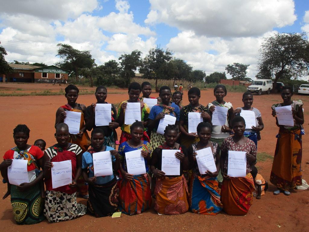 WRA Malawi_Malawi_Group 2