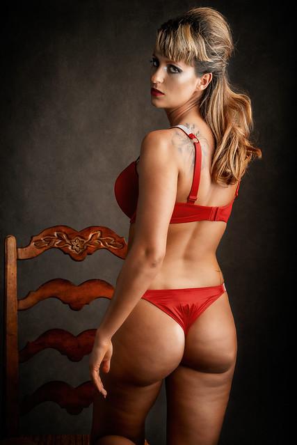 Jen Nicole (by Yugen Photog)-3