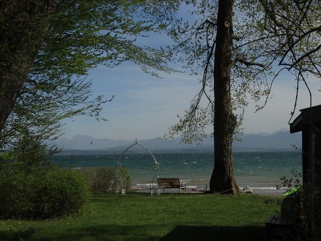 DSC09518  Chiemsee-Surf-Wind