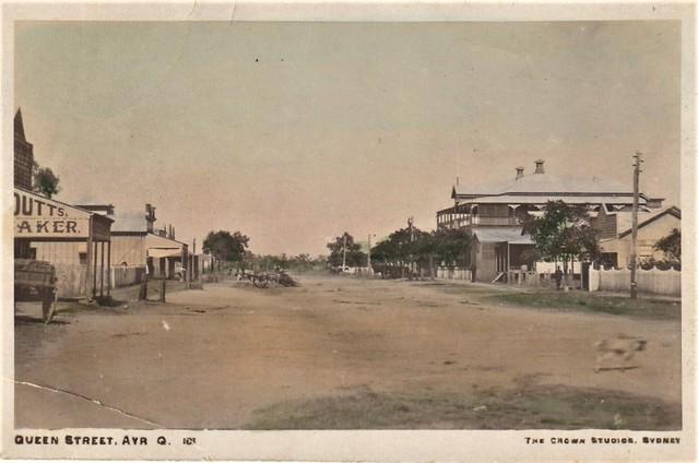 qld-ayr 1908 (2)