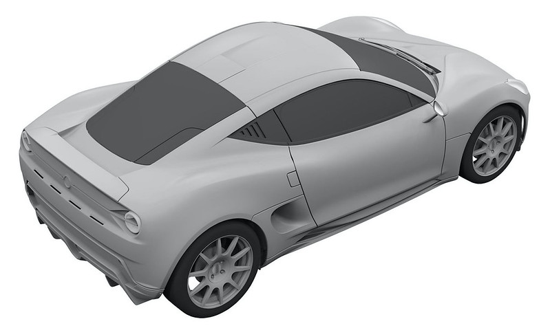 Patents-of-Yamaha-stillborn-sports-car-designed-by-Gordon-Murray-7