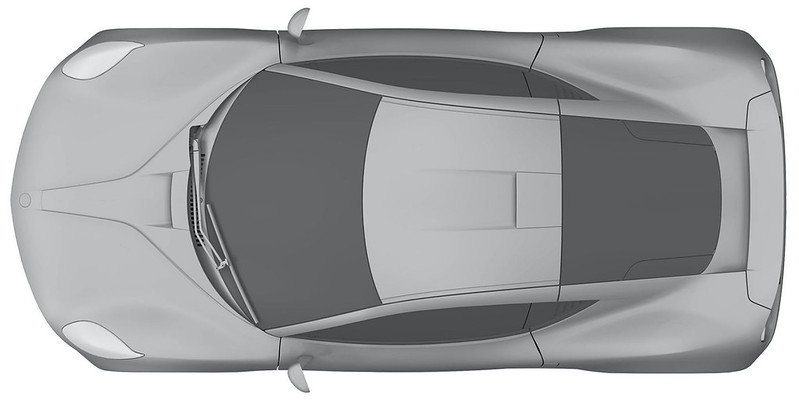 Patents-of-Yamaha-stillborn-sports-car-designed-by-Gordon-Murray-5