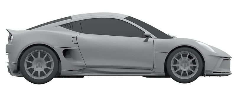Patents-of-Yamaha-stillborn-sports-car-designed-by-Gordon-Murray-4