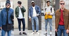 90 Fashion