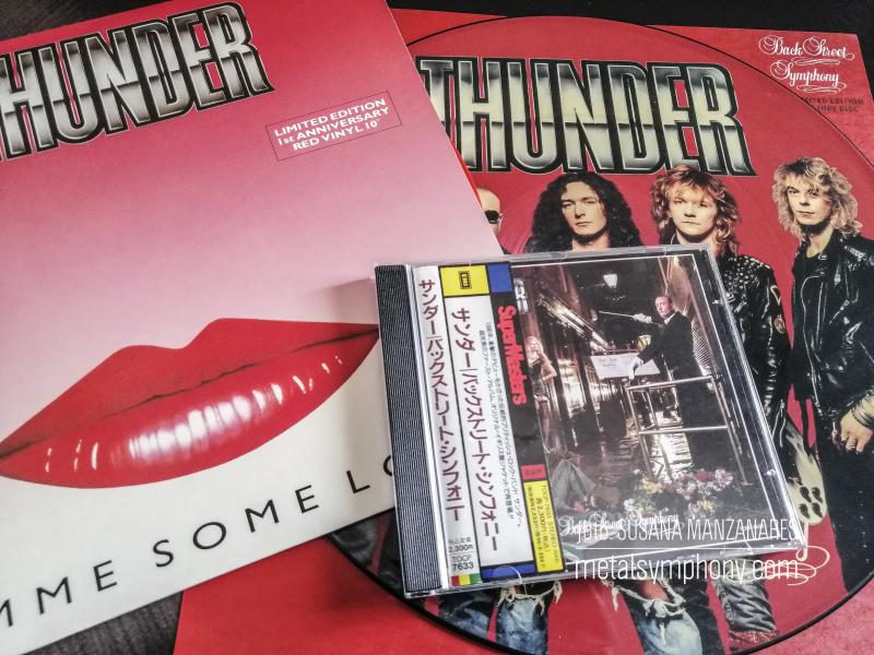 30 años de Backstreet Symphony: Recuerdos en VHS y cintas de cromo