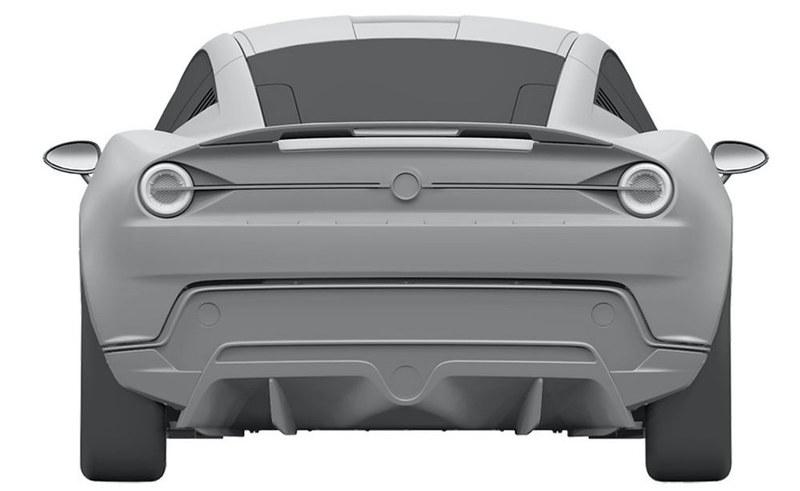 Patents-of-Yamaha-stillborn-sports-car-designed-by-Gordon-Murray-1