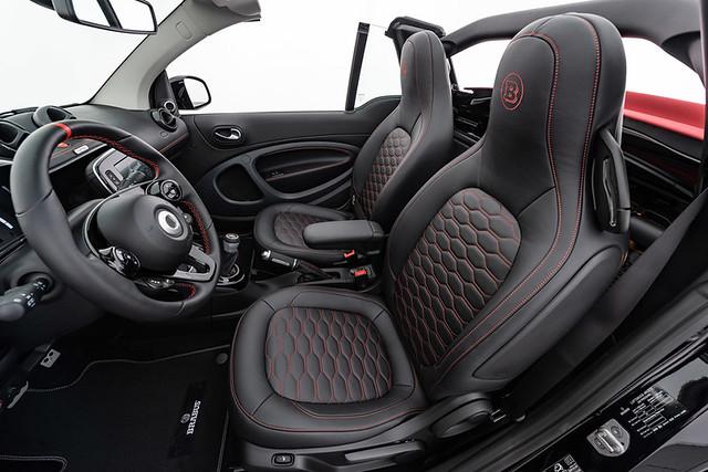 Brabus-Ultimate-E-interior