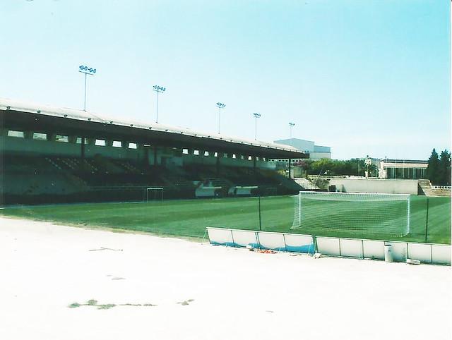 Hibernians Fc Malta