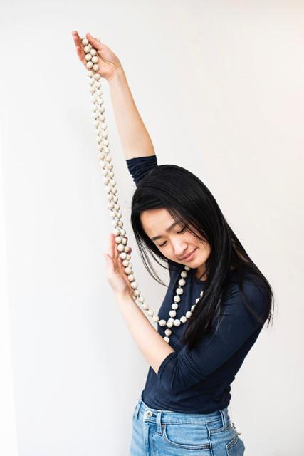 Abigail Chui 1