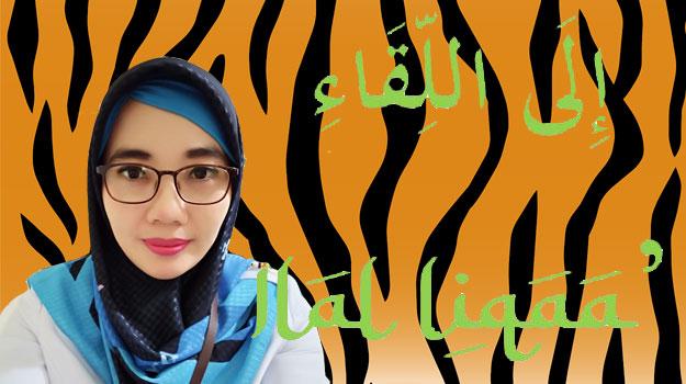 sampai-ketemu-lagi-bahasa-arab-ilal-liqoo
