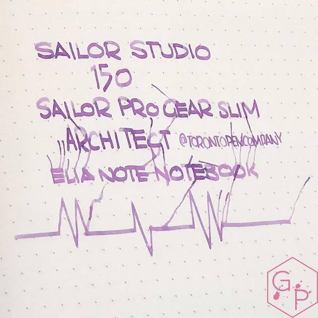 Sailor Studio 150 2_RWM