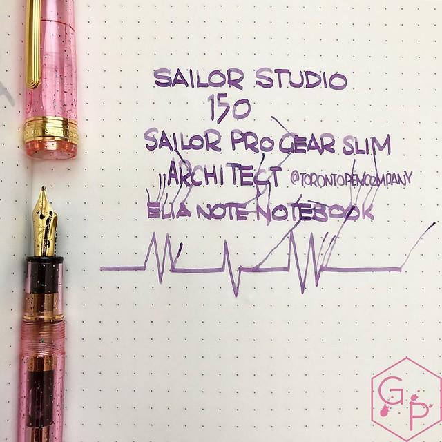 Sailor Studio 150 3_RWM