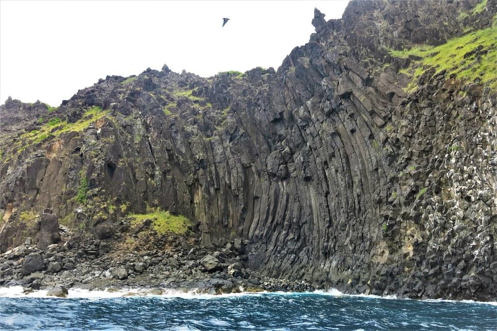 Ponta Sul da Ilha