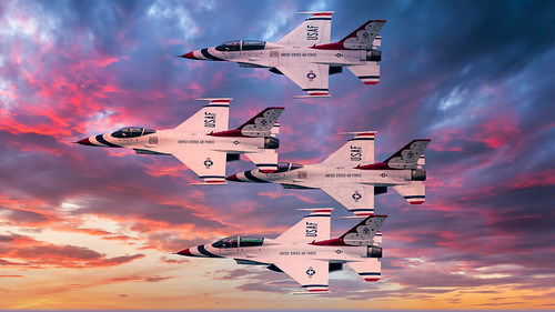 milwaukeeairandwatershow summer usaf usairforcethunderbirds airshow airplane unitedstatesairforce wisconsin nikond850 july thunderbirds milwaukee 2019 unitedstates airplanes unitedstatesofamerica