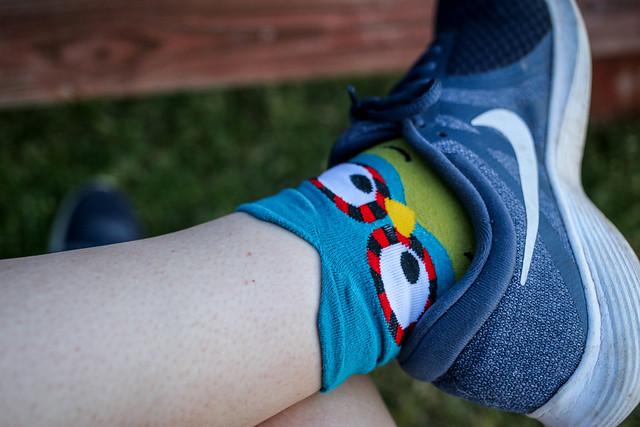 4.28.2020_socks