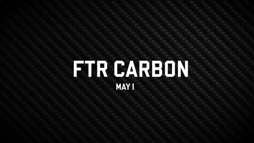 FTR Carbon